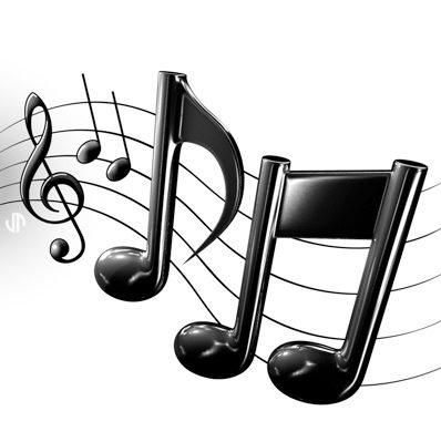 Η μουσική ωφελεί σοβαρά την υγεία