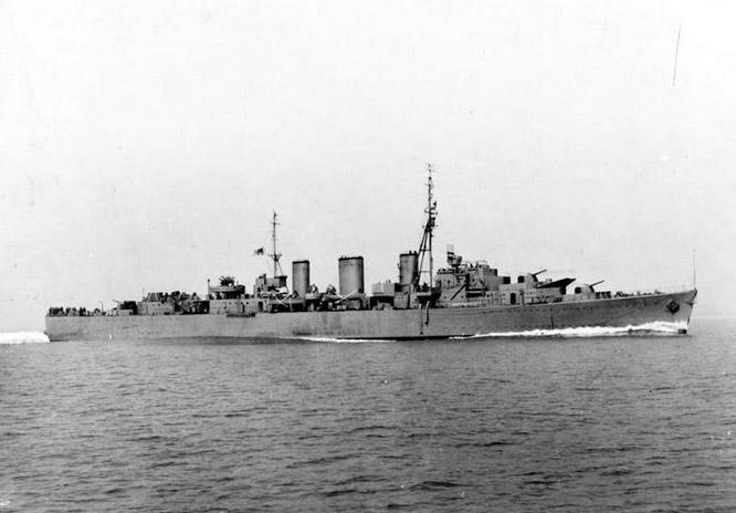08.-HMS-ABDIEL-IWM